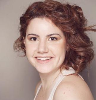 Gemma Sastre