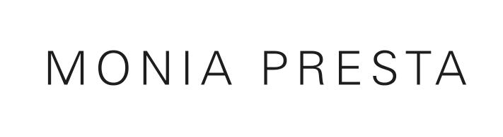 Monia Presta